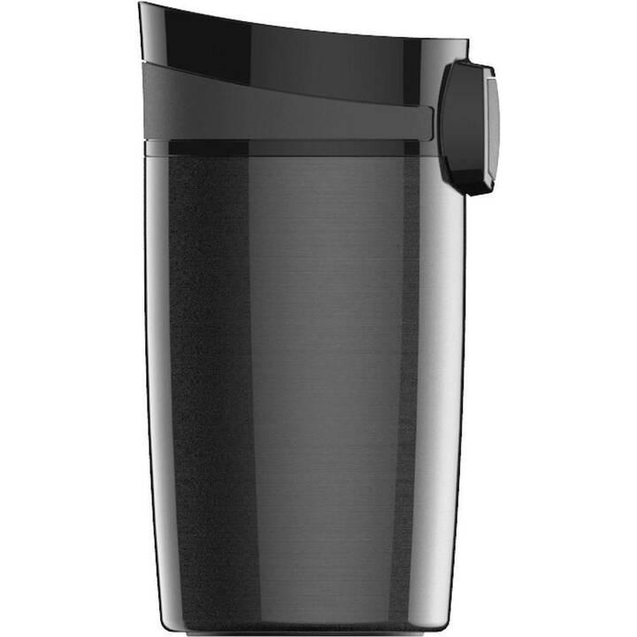 SIGG Thermobecher Miracle Mug (0.3 l)