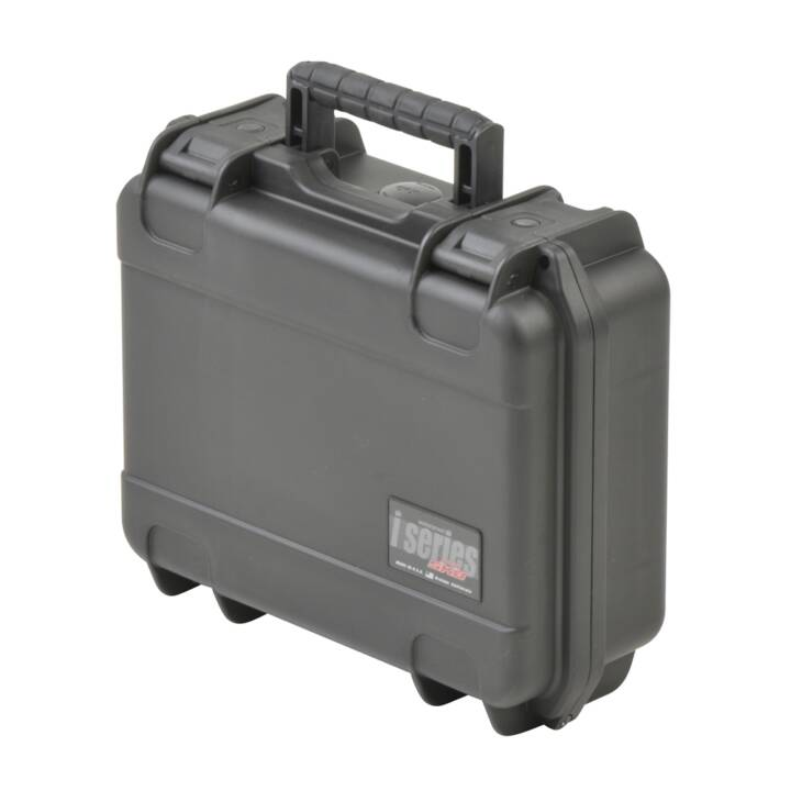 SKB iSeries 1209-4 Koffer