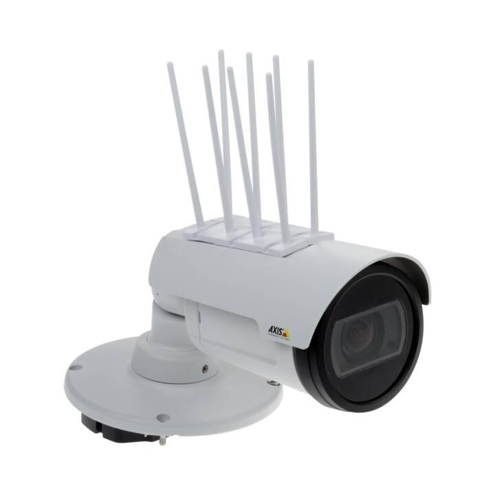 AXIS Camera da sorveglianza - Montaggio (10 pezzo)