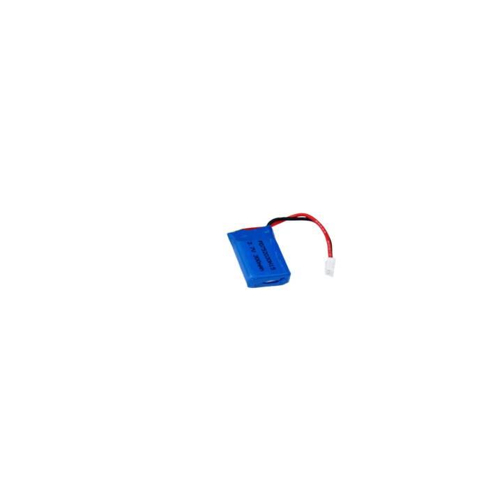 Batteria OLMATIC S.USV 300 mAh