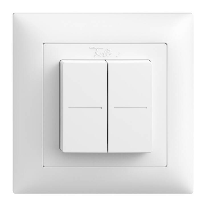 FELLER Smart Light Control PHILIPS HUE Controllo dell'illuminazione
