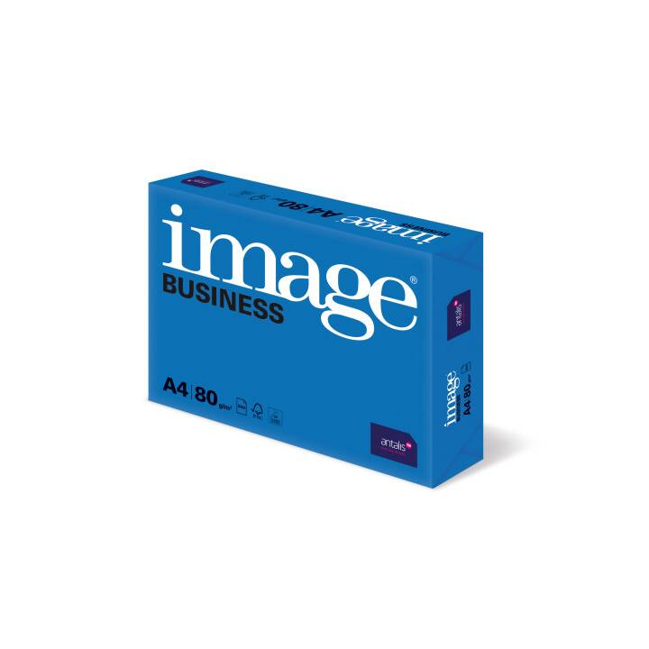 ANTALIS Image Business A4 500 feuilles