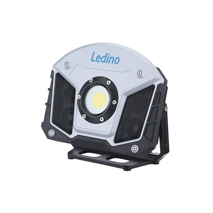 LEDINO Riflettori (LED, 15 W)
