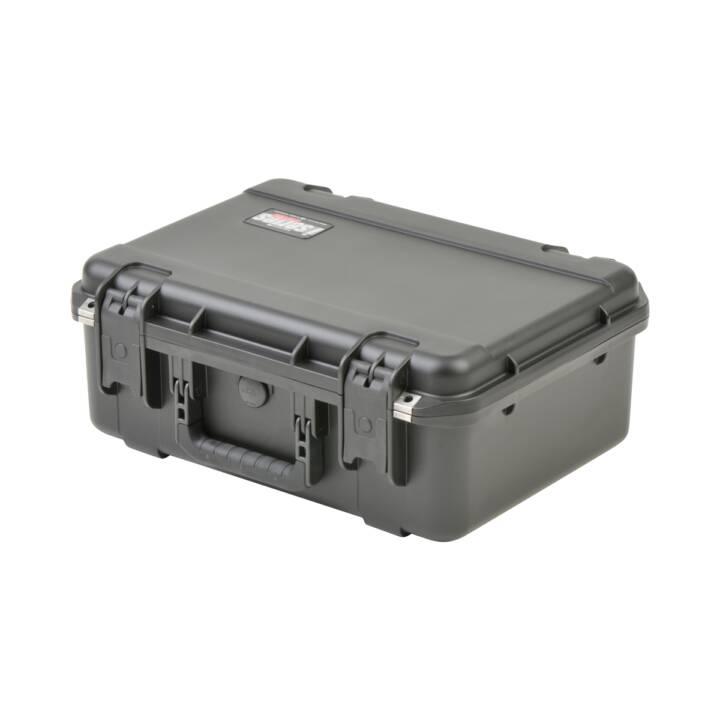 SKB iSeries 1813-7 Koffer