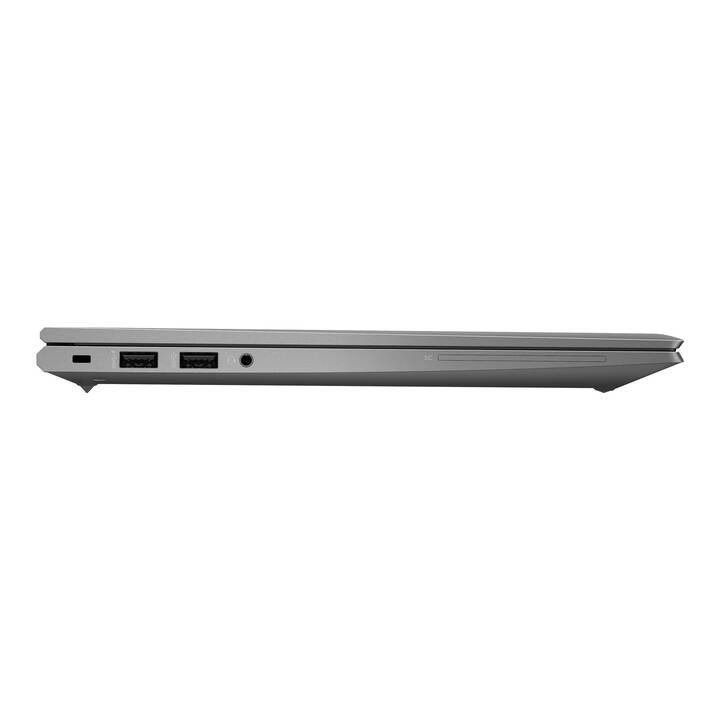 "HP ZBook Firefly 14 G7 111C8EA (14"", Intel Core i7, 32 GB RAM, 1 TB SSD)"