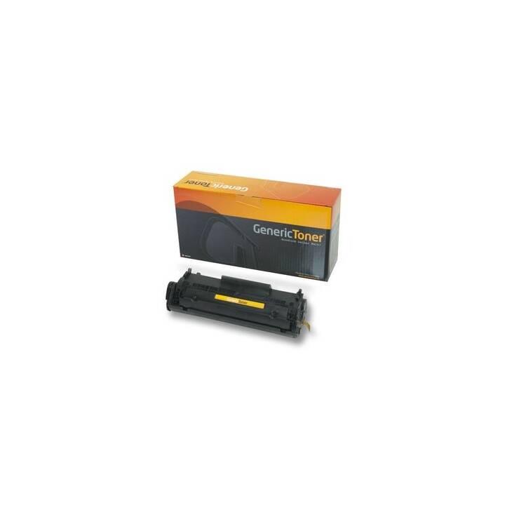 GENERICTONER GT55-4539630101