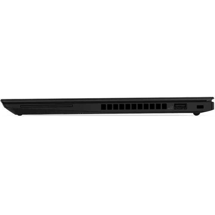 "LENOVO ThinkPad T14s 20T00041MZ (14"", Intel Core i7, 16 GB RAM, 512 GB SSD)"