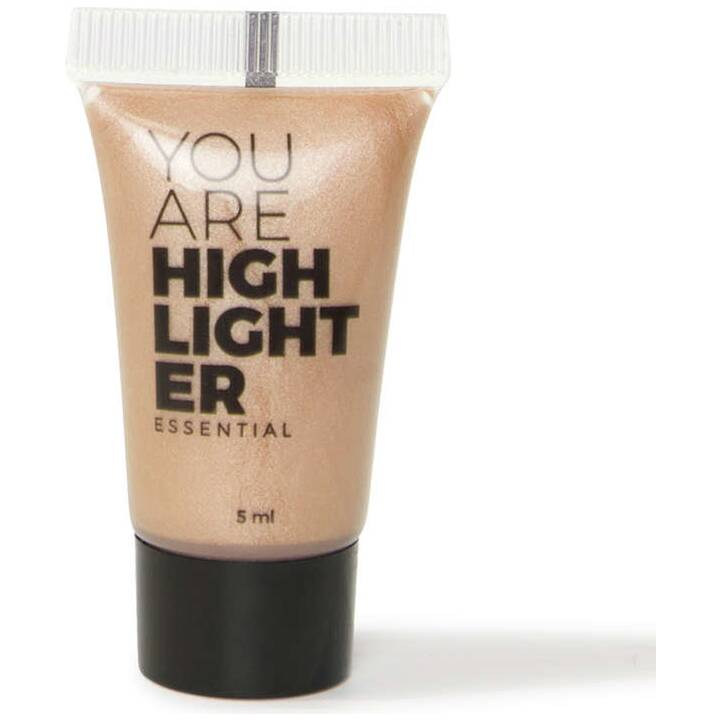 YOU ARE Highlighter Essential (Moonlight)