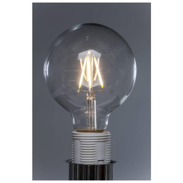 KARE LED Birne Bulb (E27, 3 W)