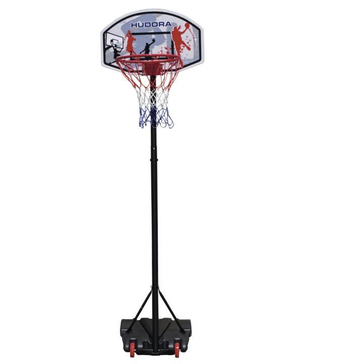 HUDORA Basketball Stand All Stars