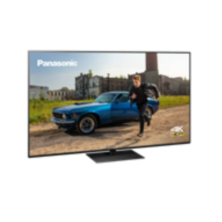 "PANASONIC TX-75HXW944 Smart TV (75"", LCD, Ultra HD - 4K)"