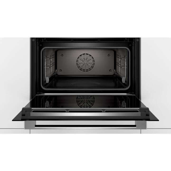 BOSCH Forno da cucina CSG656RS7 (Inserire, 47 l, 240 V)