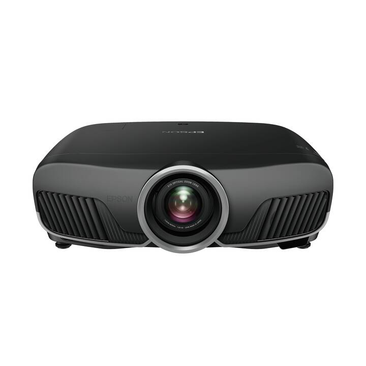 EPSON EH-TW9400 (3LCD, Ultra HD 4K, 2600 lm)