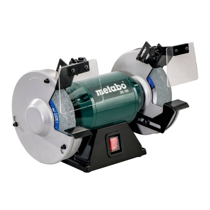 METABO DS150, 350 W