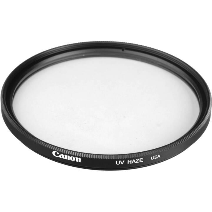 Filtre de protection CANON, 52 mm