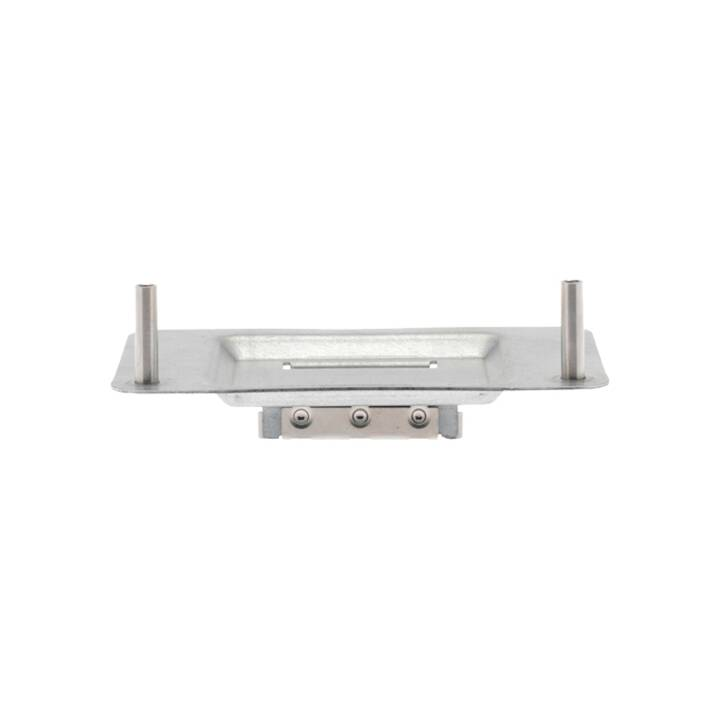 AXIS Accessoires T91A02