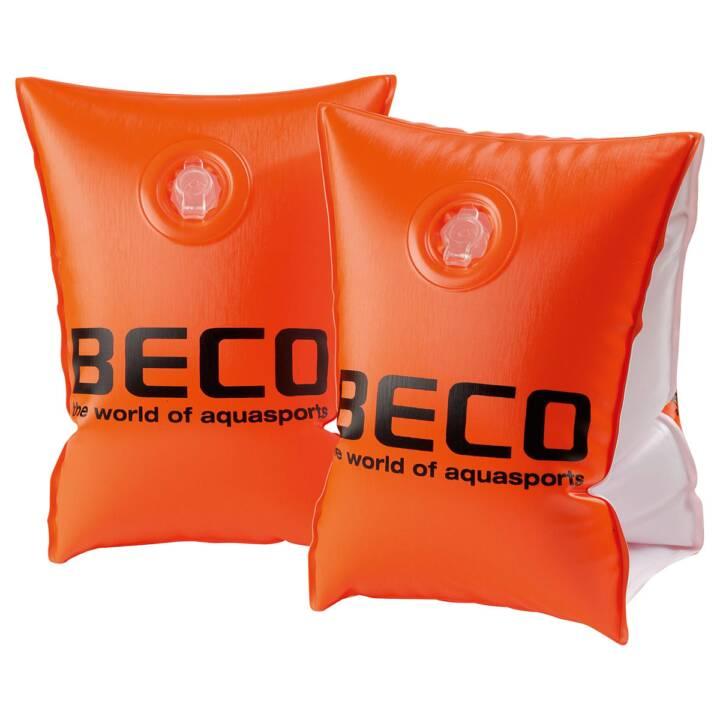 BECO Schwimmflügel (30-60 kg)