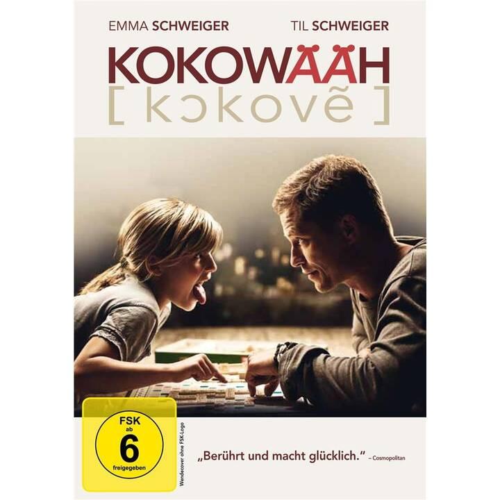 Kokowääh (DE)