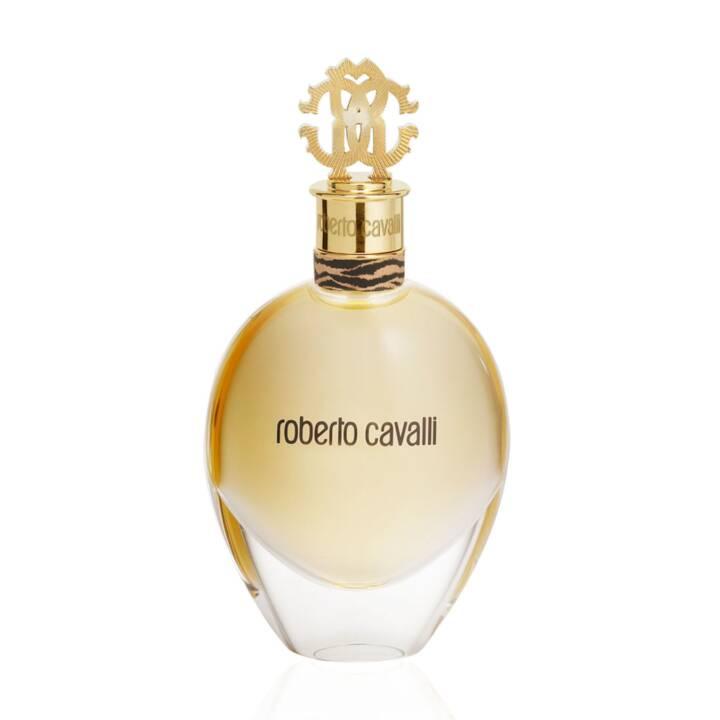 ROBERTO CAVALLI Signature (75 ml, Eau de Parfum)
