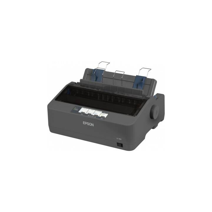 EPSON LX-350 Matrixprinter