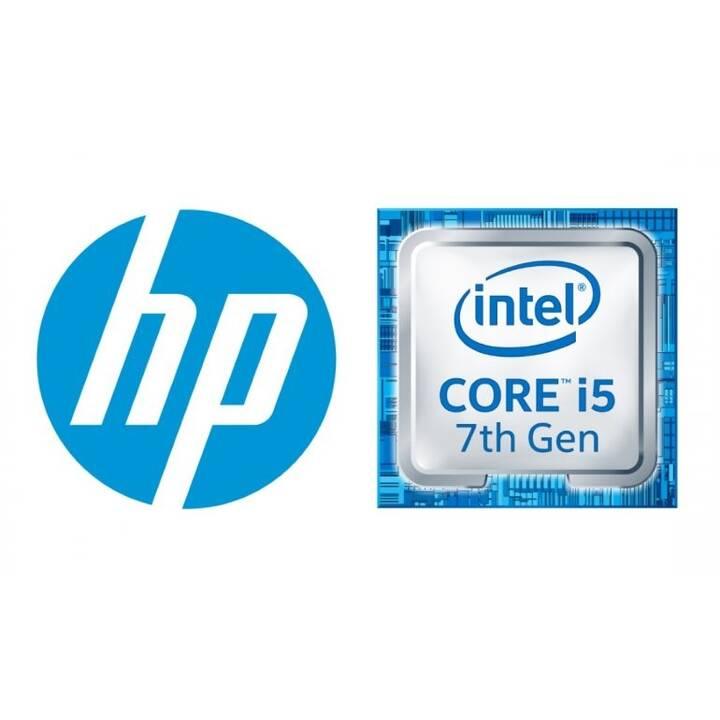 "HP Pro x2 612 (12"", 256 GB, Grau)"
