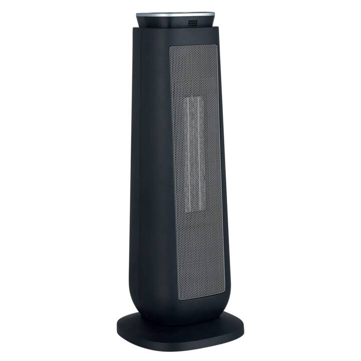WEBER HOME Termoventilatore (2000 W)