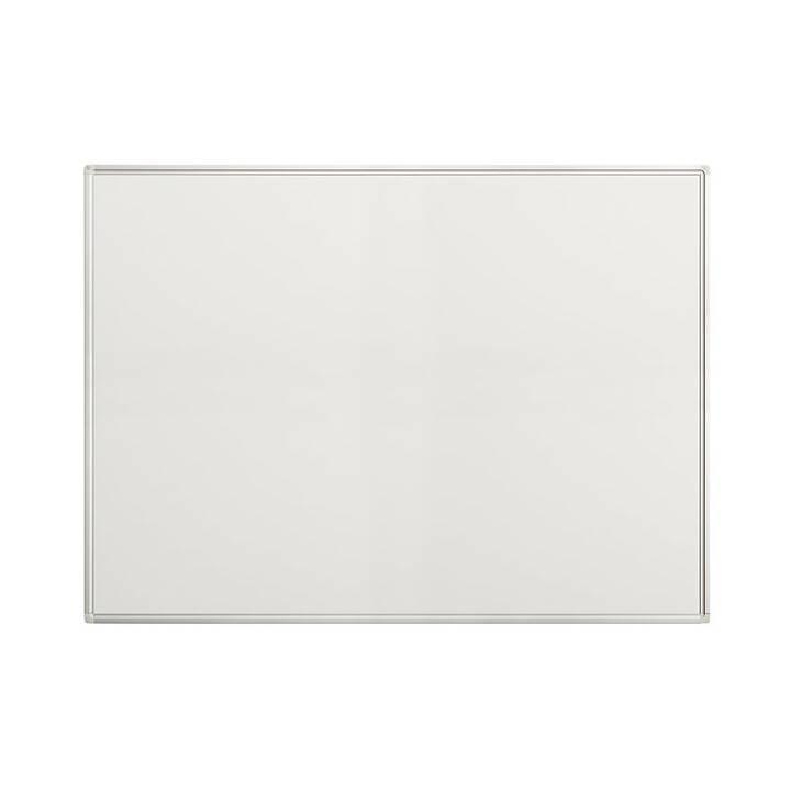 QUIPO Whiteboard (1200 mm x 900 mm)
