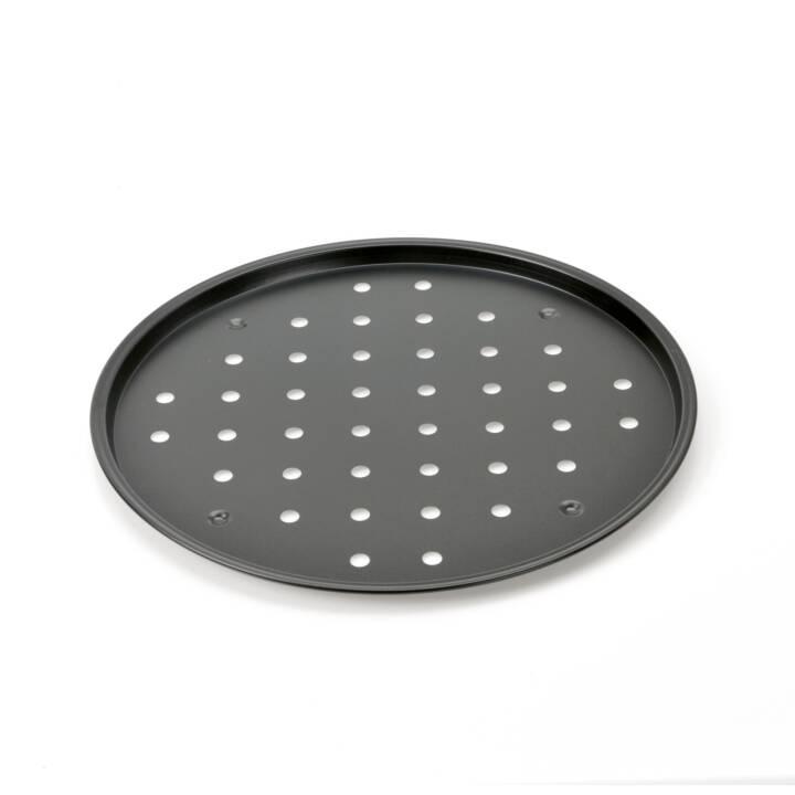 KAISER Pizzablech (32 cm)