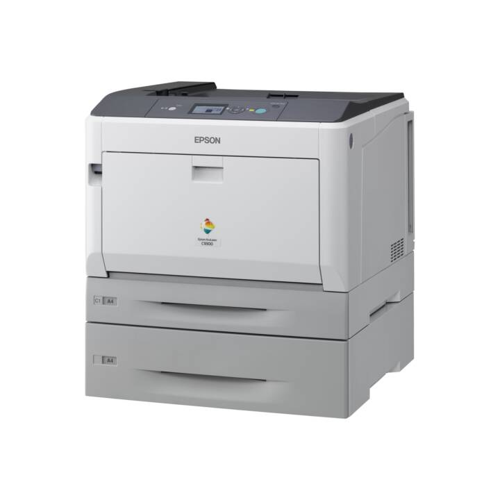 EPSON AcuLaser C9300TN