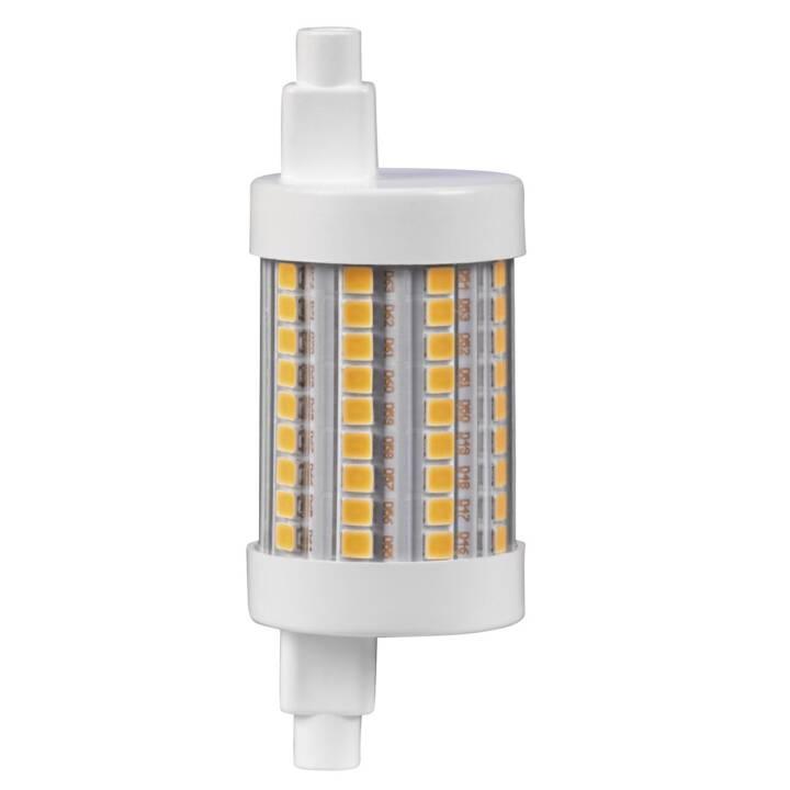 XAVAX Ampoule LED (R7s, 8 W)