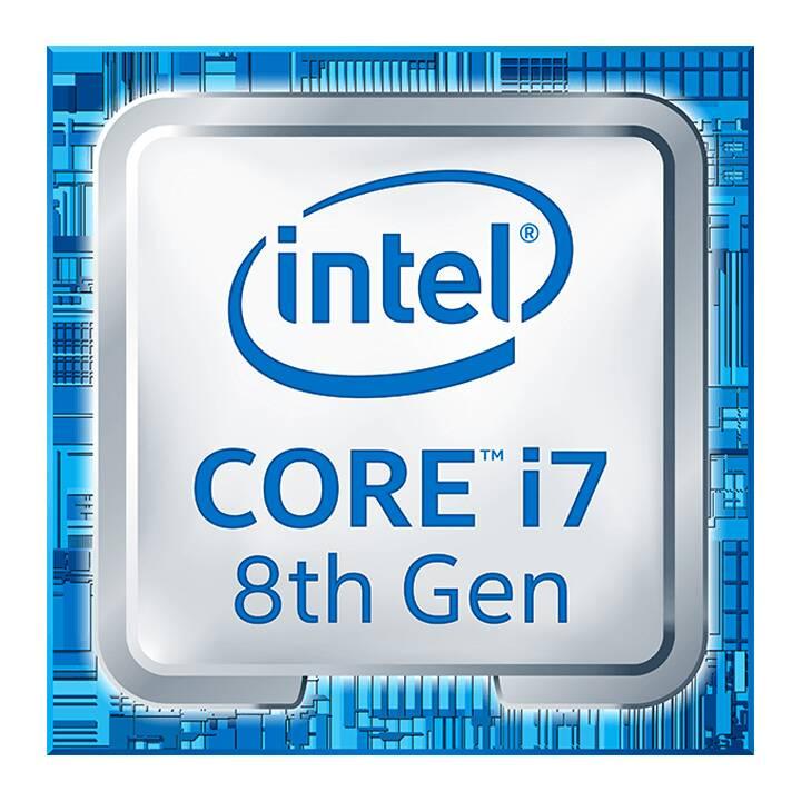 """DELL Latitude  (13.3"""", Intel Core i7, 16 GB RAM, 512 GB SSD)"""