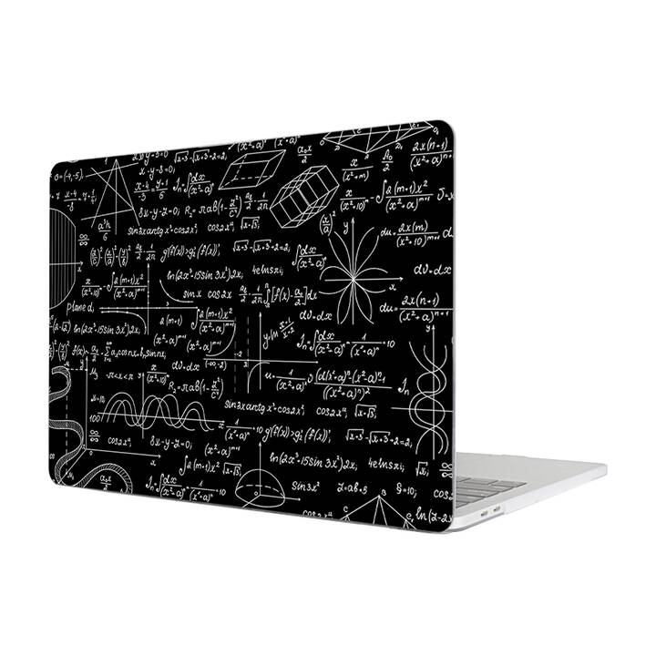 "EG MTT Cover per Macbook Pro 15"" Touchbar (2016-2018) - Formula"