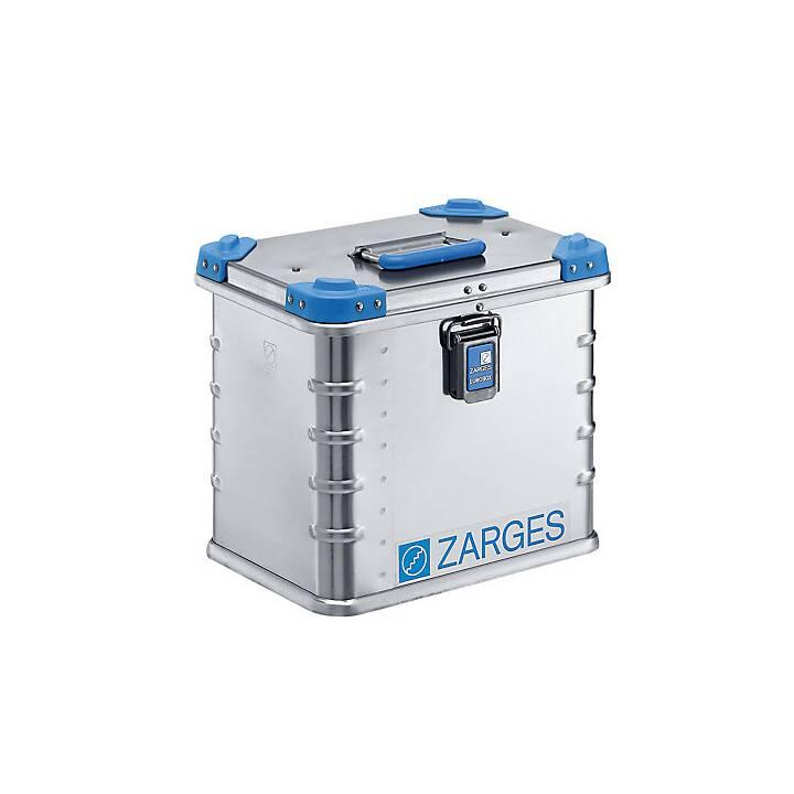 ZARGES Boîte à outils