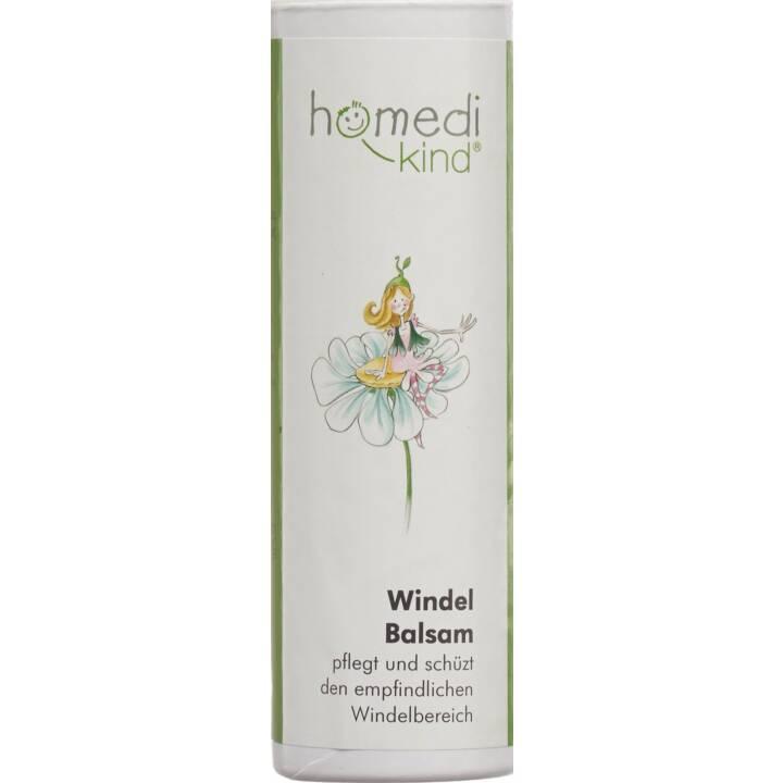 HOMEDI-KIND Crème corporelle (48.8 g)