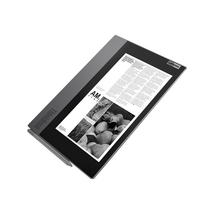 "LENOVO ThinkBook Plus IML (13.3"", Intel Core i5, 8 GB RAM, 256 GB SSD)"