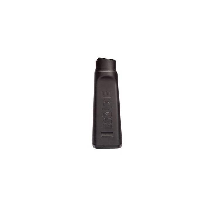 RODE PG1 Accessoires pour microphones