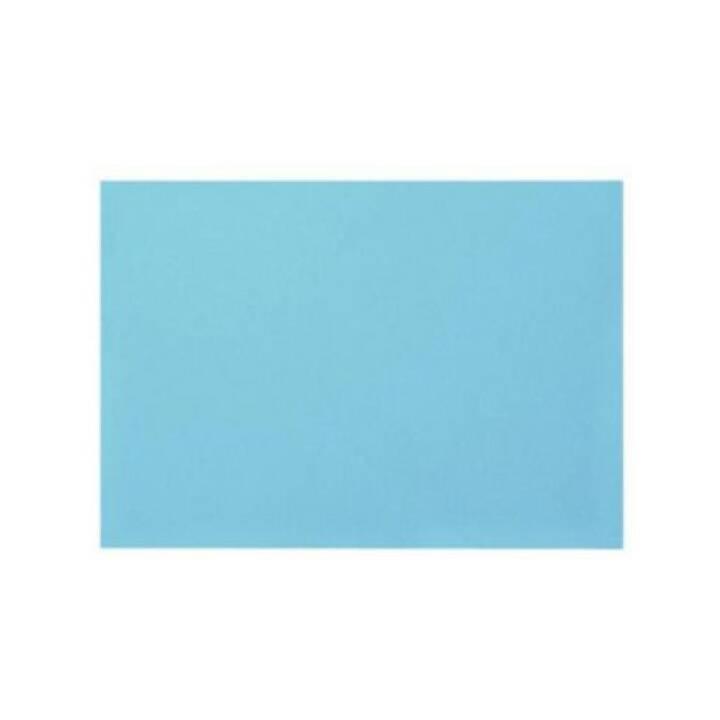 Schede BIELLA, A6, blu