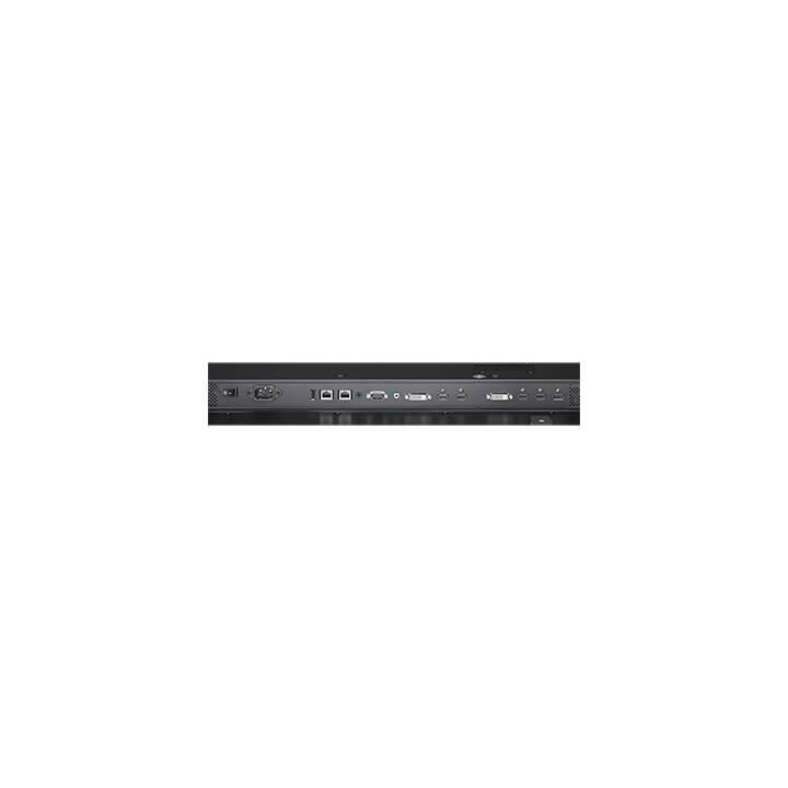 "NEC MultiSync X981UHD-2 (98 "", LED)"