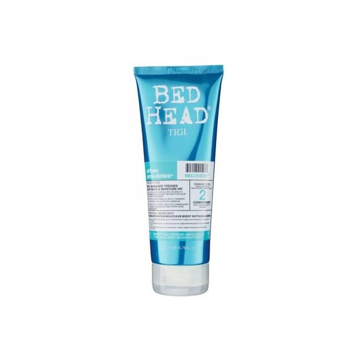 TIGI Bead Head UAD Recovery Après-shampooing (200 ml)