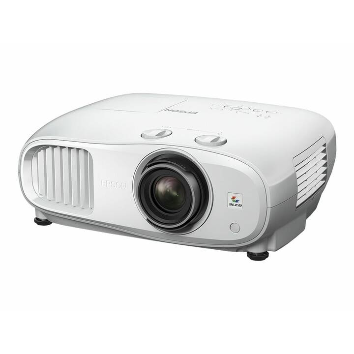 EPSON EH-TW7000 (3LCD, 3000 lm)