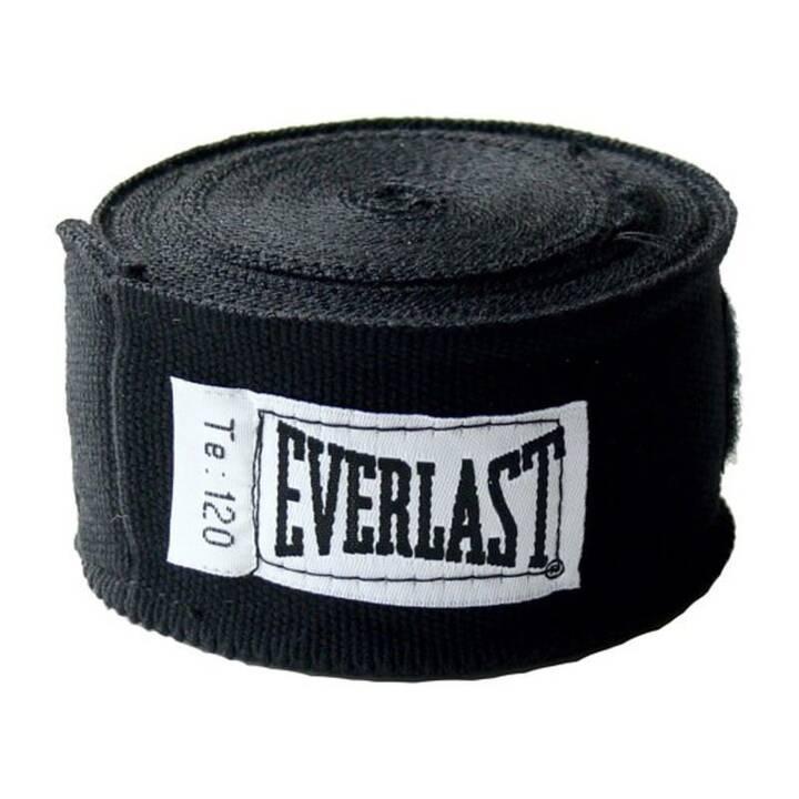 "EVERLAST Bandage de boxe 120"""