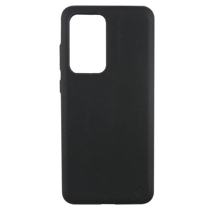UUNIQUE Backcover Eco Shell  (Galaxy S20+, Nero)