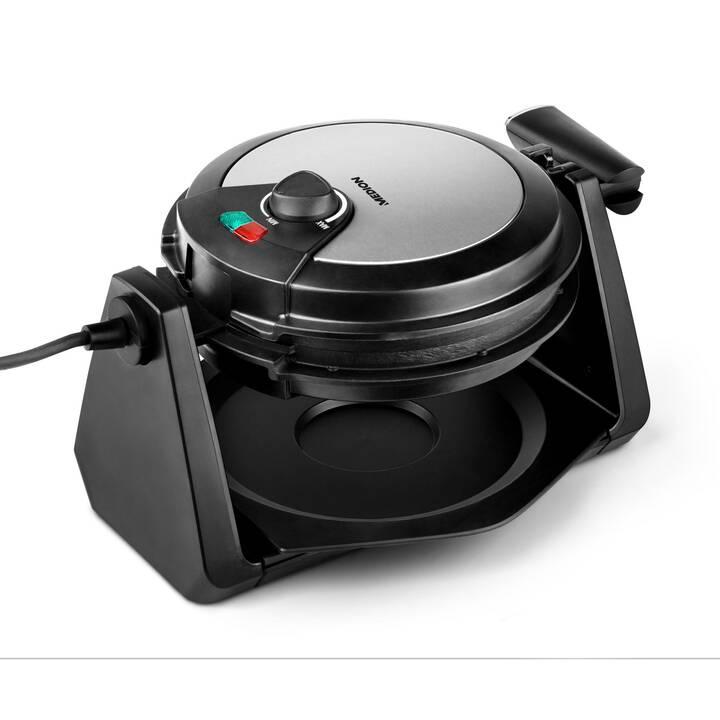 MEDION Piastra per waffle MD 18360