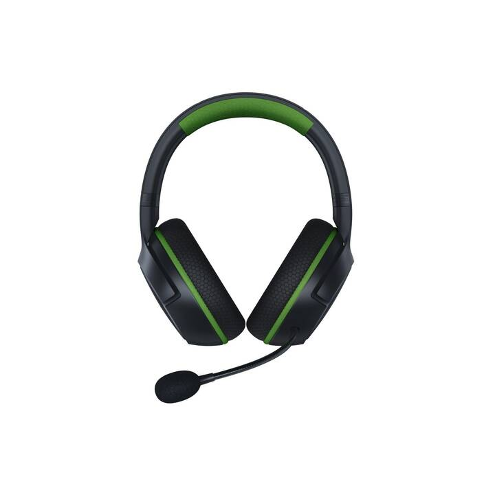 RAZER Casque micro de jeu Kaira (Over-Ear)