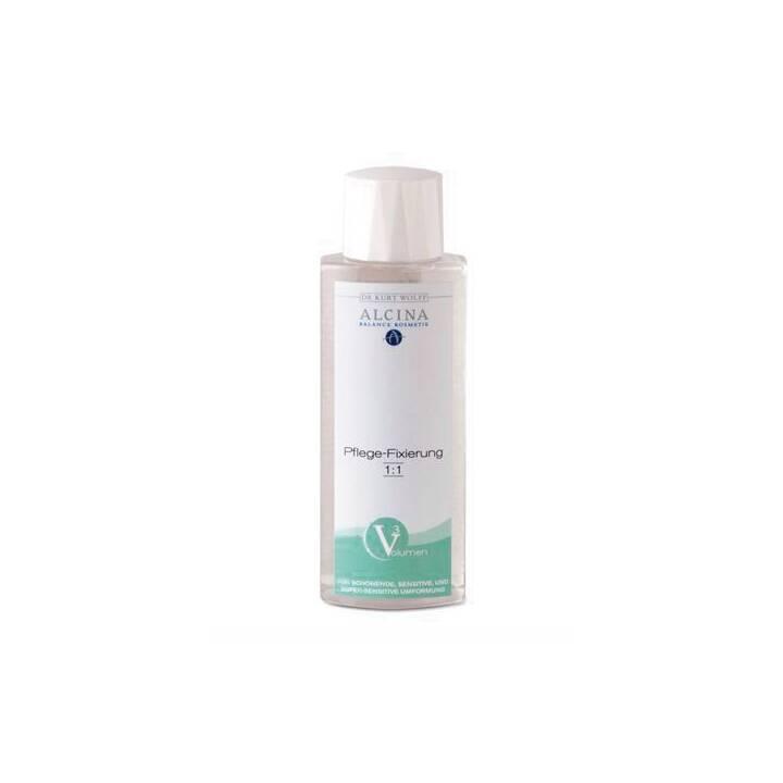 ALCINA Haarcreme Pflege-Fixierung (500 ml)