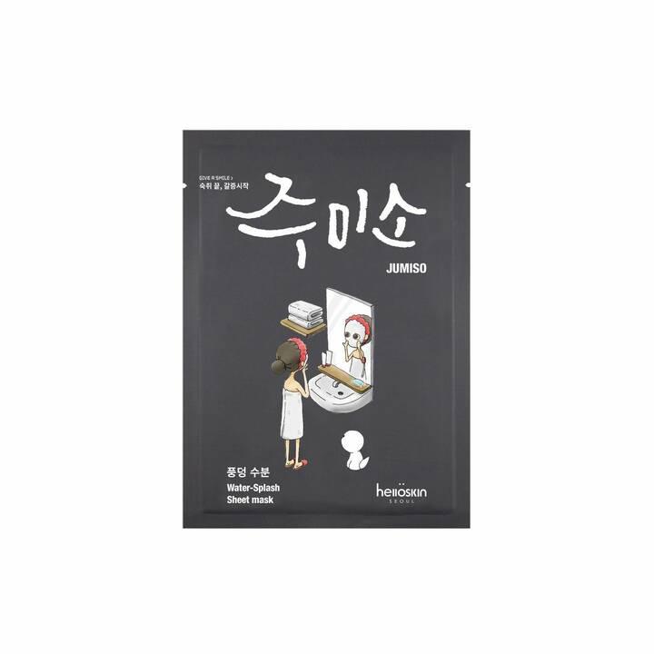 HELLOSKIN  Jumiso Warer Splash (26 ml)
