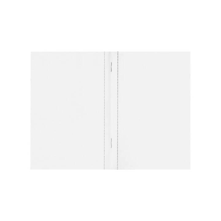 BIELLA Notizpapier 10.6x15.3 cm