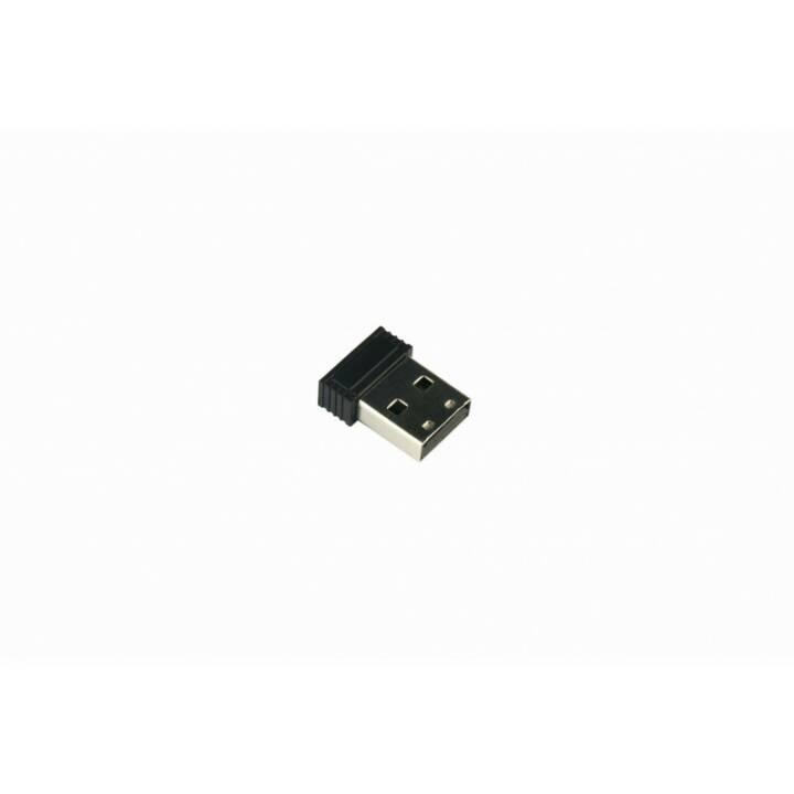 Clé USB CONNECT ANt