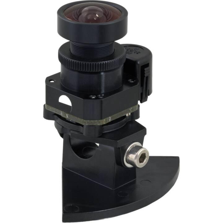 MOBOTIX Camera da sorveglianza - Montaggio Mx-O-SDA-S-6L237 B237/15° Night LPF (1 pezzo)