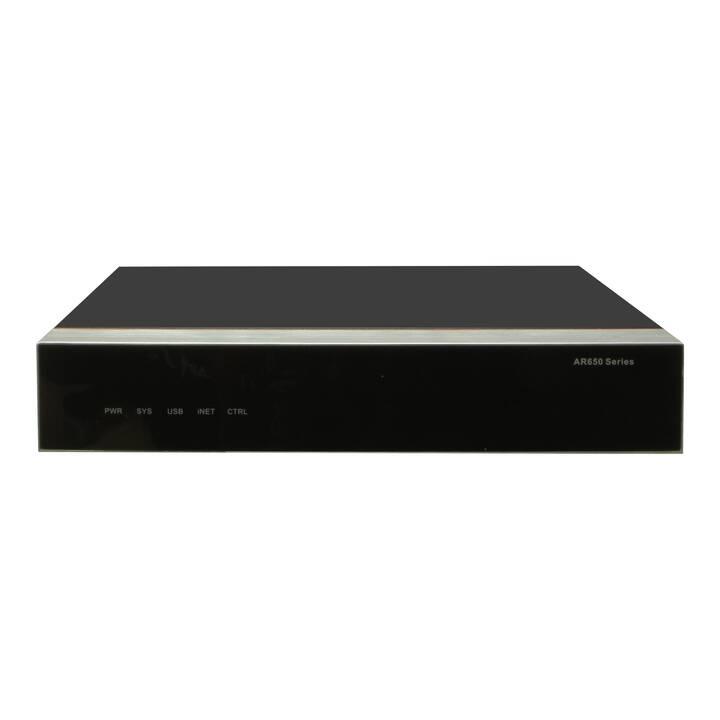 HUAWEI NetEngine AR651F-Lite Router